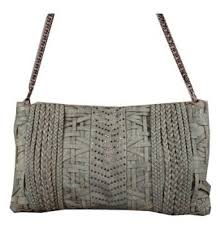Imishion Iris Handbag